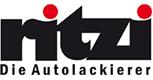 Ritzi Die Autolackierer GmbH